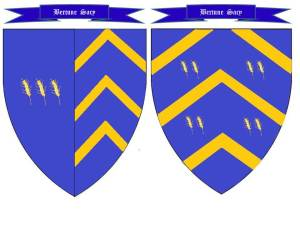 barton stacey shields v2