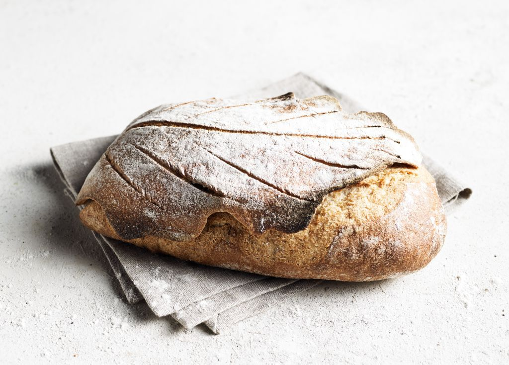 grootbrood 1 klein