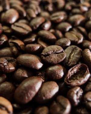 Black Bart - 100% Coffee - No flavoring enhancers