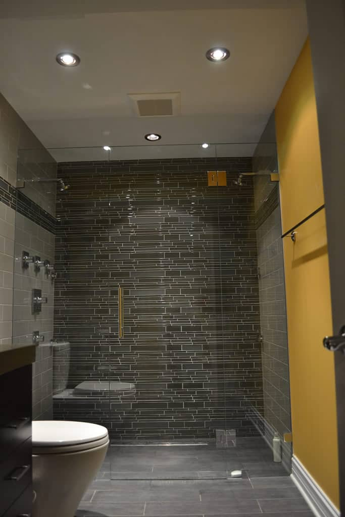 Bathroom Designs Tiles Pictures