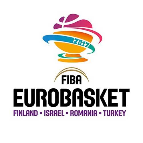 Calendario Eurobasket.Calendario De Espana En El Eurobasket 2017 Barty