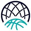basket champions