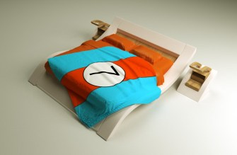 bed-1mini