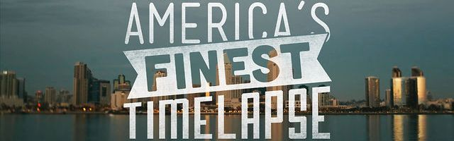 America's Finest Timelapse by XOXO Wedding Studio