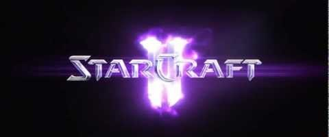 StarCraft II: Heart of the Swarm – Opening Cinematic by gametrailers
