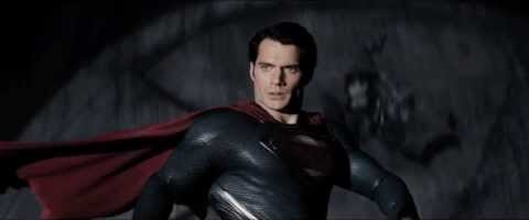 Man of Steel – Official Nokia Exclusive Trailer [HD] by nokia