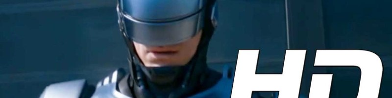 ROBOCOP Official Trailer 2 – Joel Kinnaman, Michael Keaton by Clevver Movies