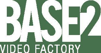 BASE2 Produzione video