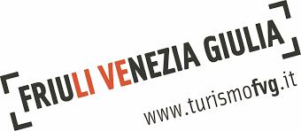 www.TurismoFVG.it