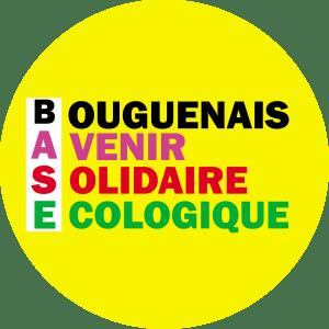 Bouguenais Avenir Solidaire et Écologique