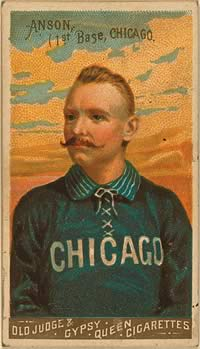 1888 Goodwin Champions