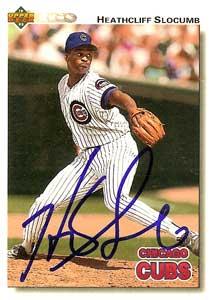 https://i2.wp.com/www.baseball-almanac.com/players/pics/heathcliff_slocumb_autograph.jpg
