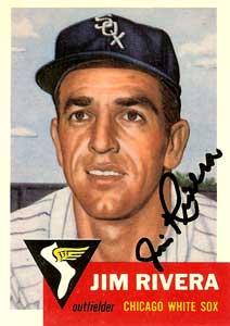Jungle Jim Rivera