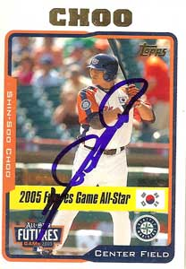 https://i2.wp.com/www.baseball-almanac.com/players/pics/shin-soo_choo_autograph.jpg