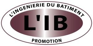 -IB PROMOTION