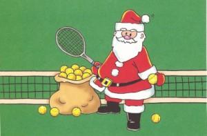 tennis_christmas