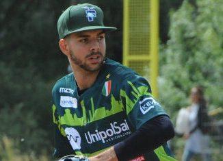 Lorenzo Bellocchio