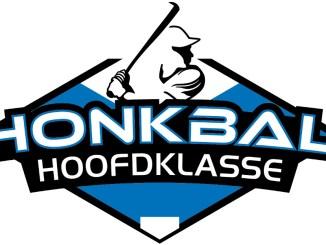 Honkbalsite.com