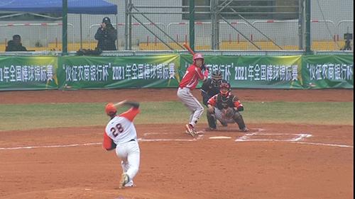 baseball.sport.org-cn
