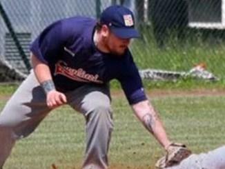 Nettuno Baseball Academy