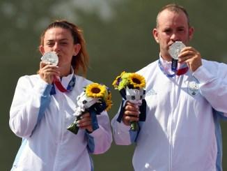 Comitato Olimpico Nazionale Sammarinese