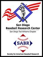 Want to talk about all-stars? Don't forget the SABR members who are devoted to getting 125,000 baseball player questionnaires digitized and shared online!