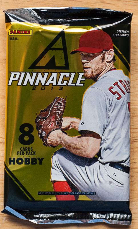 2013 Baseball Cards-9105