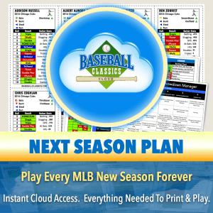 BCC Next Season Plan