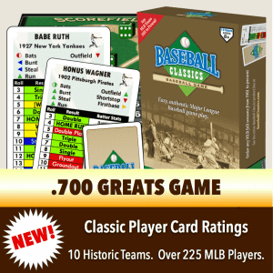 BC shop products 700 Greats PC Boxed Game