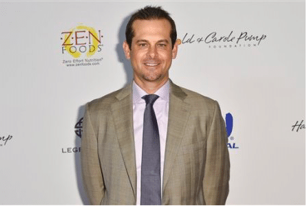 Yankees Officially Announce Hiring Of Aaron Boone As Manager