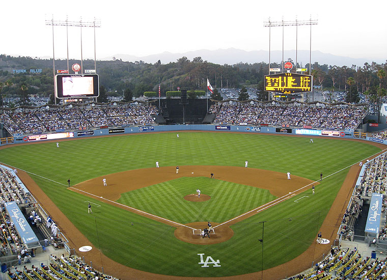 https://i2.wp.com/www.baseballpilgrimages.com/national/losangeles.jpg