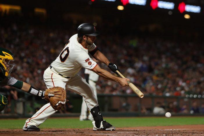 BP en español: Cómo cambiará el juego con el bateador designado ...