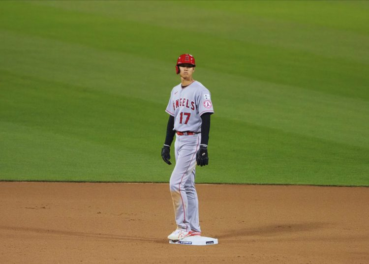 Will Shohei Ohtani Bring Anything But Fantasy Frustration ...