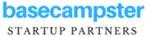 Basecampster