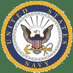 navy-logo-baseconnect