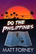 Do-the-Philippines-200x300-150x225