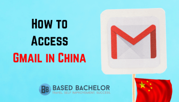 The Best VPN for China in 2019 - Based Bachelor