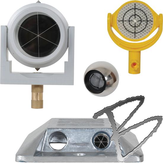 Executive Protection Radios