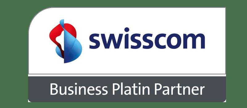 swisscom_angepasst