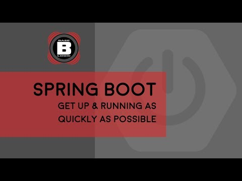 Spring Boot Security Create Intellij Project from wizard