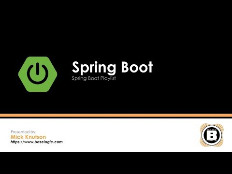 Spring Boot CORS Cross domain requests with jQuery