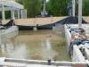 25 metrowy basen pływacki
