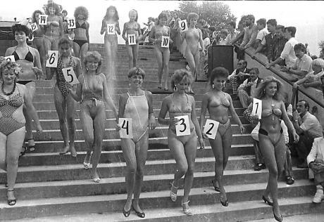 Miss Fali 1987 poszukiwana c.d.