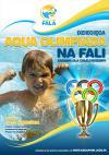 Dziecięca Olimpiada