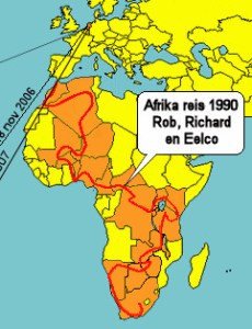 1990-route-afrika