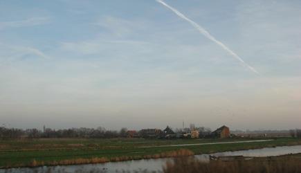 Guisveld