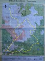 Klik voor een grotere versie van de kaart