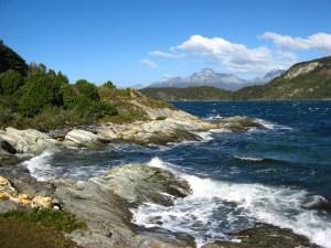 IMG_2984_Parque_Nacional_Tierra_del_Fuego