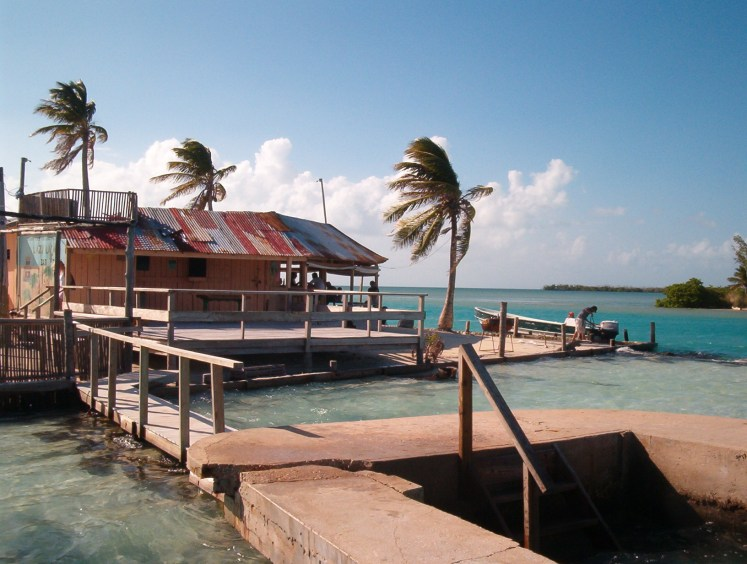 IM004337_The_Split_van_Caye_Caulker