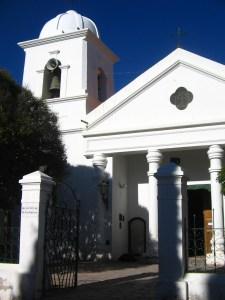IMG_0072_Iglesia_de_la_Candelaria_Humahuaca